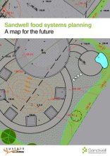 Sandwell_food_systems_planning